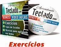 exercicios-bônus