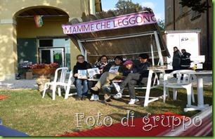 Mamme Che Leggono - laboratorio e letture a Volontassociate (3)