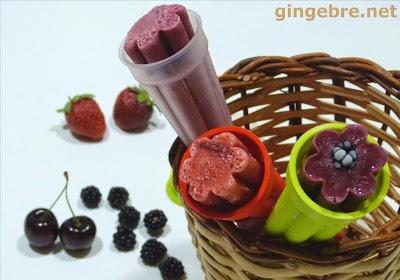 calipos fruita & iogurt.JPG