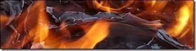 papel_queimado1