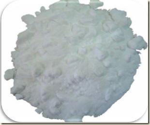 bicarbonatosodio