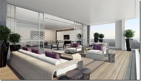 2-Deck-furniture-665x382