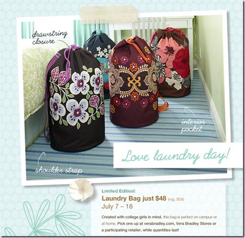 vera laundry bag 110623-coop-laundrybag-v2_01