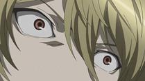 [HorribleSubs] Zetsuen no Tempest - 09 [720p].mkv_snapshot_19.36_[2012.12.01_23.53.41]