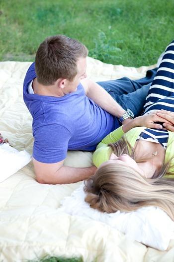 Tanya-&-Matt-Maternity-104