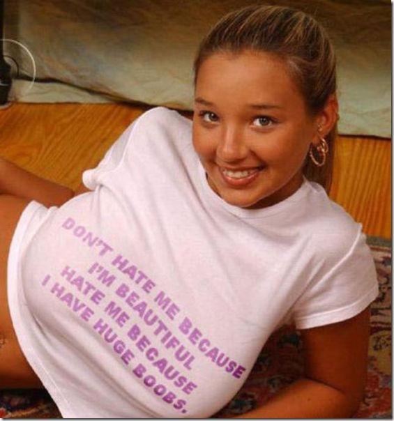 big-boobs-tshirts-14