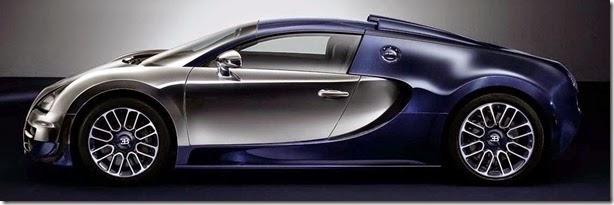 002-legend-ettore-bugatti-side-1[4]
