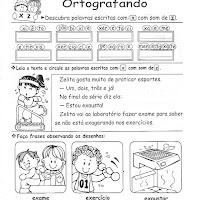 Volume 1 - 38 - português.jpg