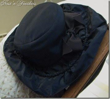 0726 Hat