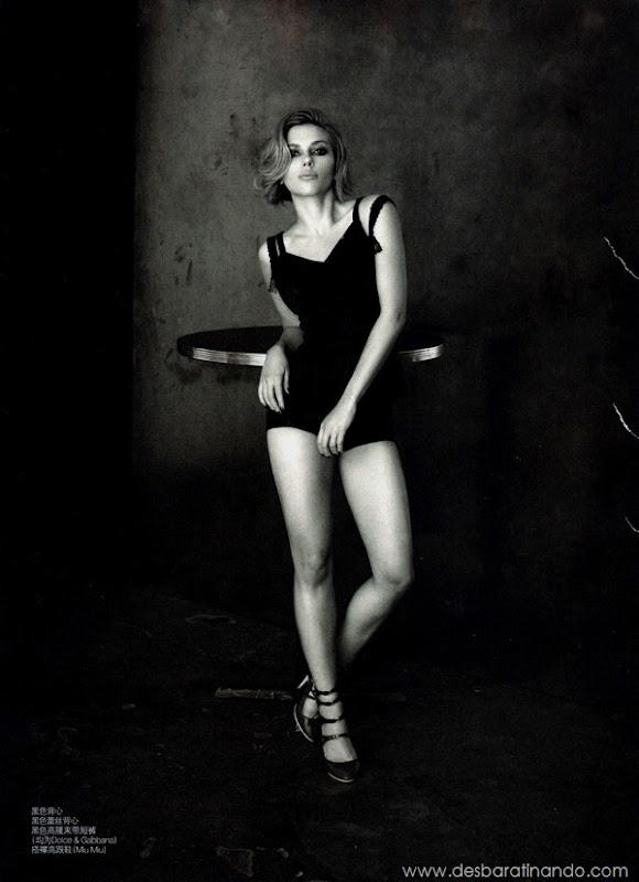 scarlett-johansson-linda-sensual-sexy-sexdutora-tits-boobs-boob-peitos-desbaratinando-sexta-proibida (748)