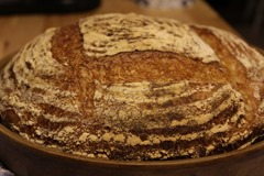 10-percent-whole-wheat-loaf_014
