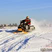 09 - Кубок Поволжья по снегоходам 1 этап. Углич 2 февраля 2010год.jpg