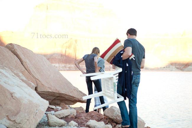 2012-10-14 Lake Powell 62103