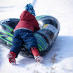 sledding for recess-5.jpg