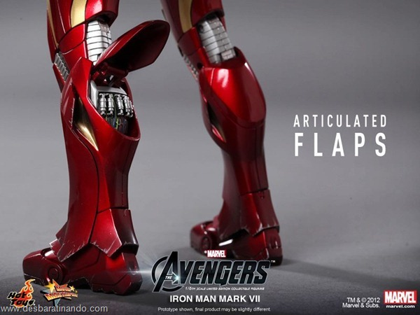 vingadores-avenger-avengers-homem-de-ferro-iron-man-action-figure-hot-toy-markVII (17)