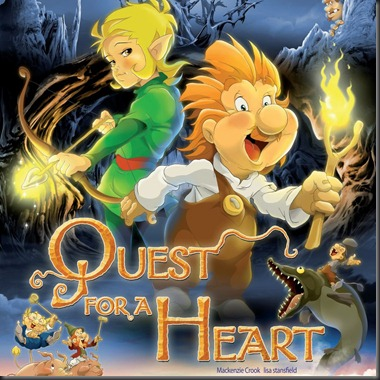 quest_for_a_heart_poster_jpg