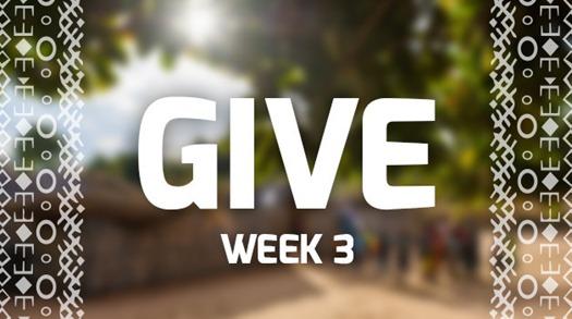large_Give-ChallengeImage