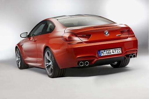 2012-BMW-M6-07.jpg