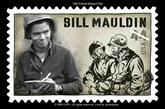Bill mauldin (2)