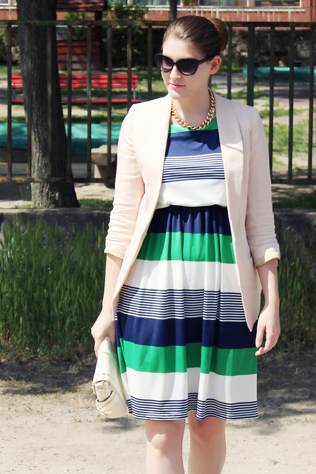 beauty_junkie_outfit_csikosruha (57)_2.jpg