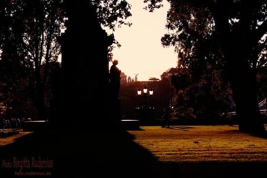 park_20111009_gresham