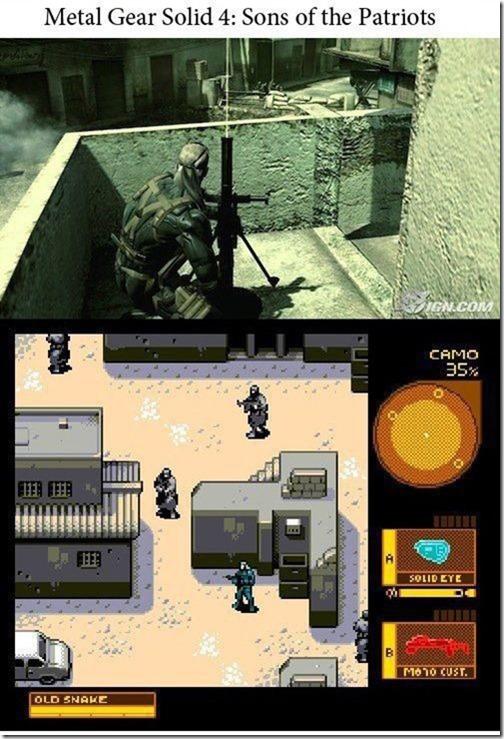 video-games-remake-7