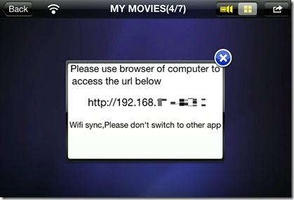 movie3612