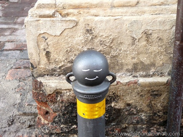 arte-de-rua-criatividade-oakoak-desbaratinando (4)