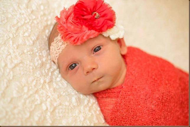 Lora Elizabeth newborn2