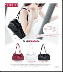 Sophie-Catalog8-resized-115