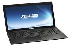 ASUS-X55C-SX078D-Laptop