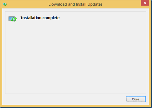 how to open remote server administration tools for windows 10