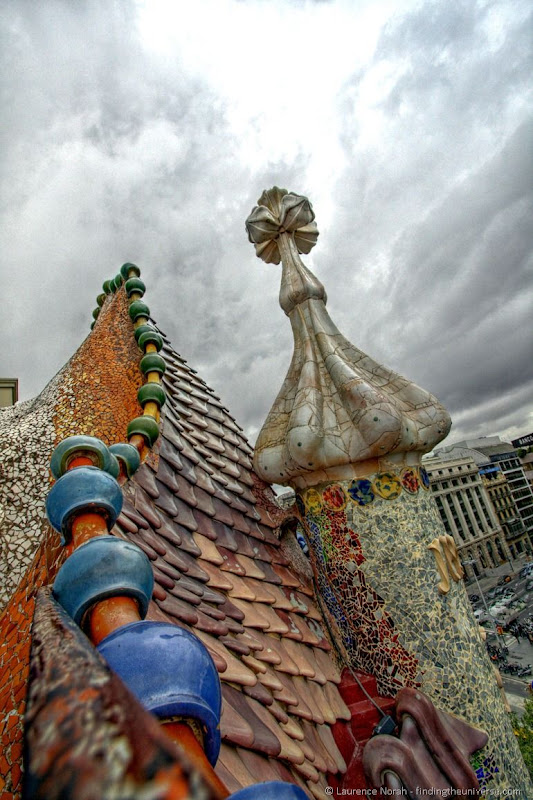 Casa Battlo roof 1.png