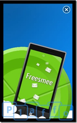 freesmee