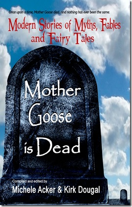 MotherGooseisDead_300dpi_eBook