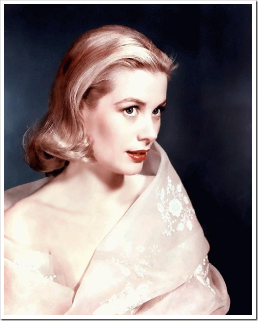 gracekelly3