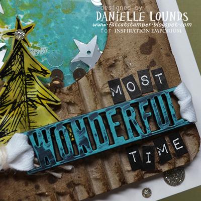 MostWonderfulTime_C_DanielleLounds
