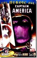 P00001 - 026- Captain America howtoarsenio.blogspot.com #606