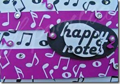 happy-notes