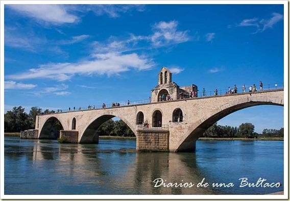 Avignon-60