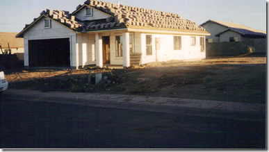1st house.4