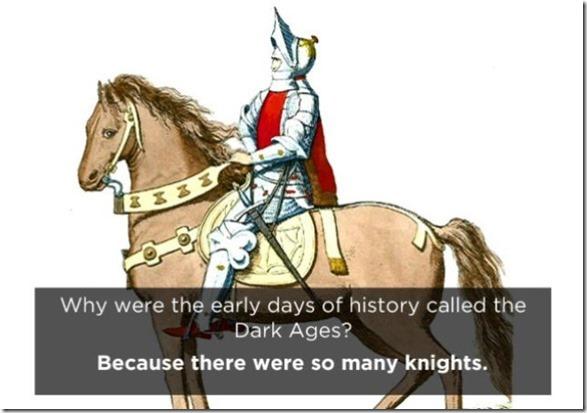 history-jokes-geeky-14