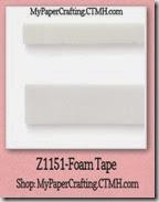 foam-tape-200_thumb