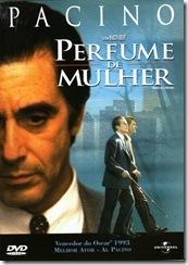 Filme - Perfume de Mulher