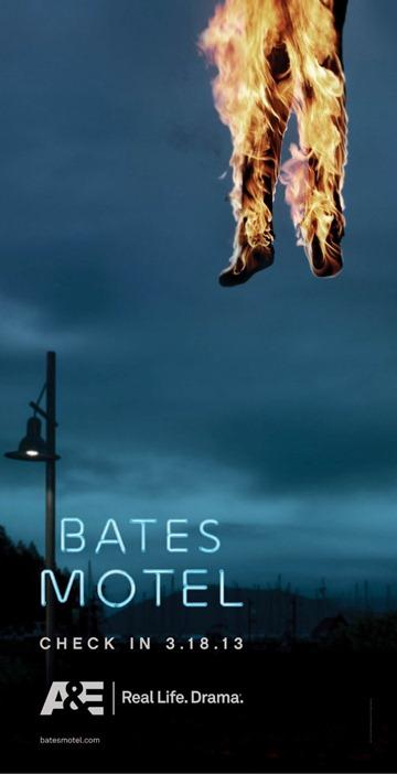 Bates_Tease_Feet1