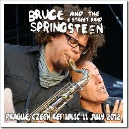 prague2012-07-11frntcc