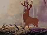 05 le grand prince de la forêt