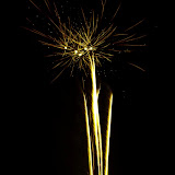 Vuurwerk Jaarwisseling 2011-2012 09.jpg