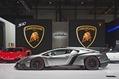 Lamborghini-Veneno-49
