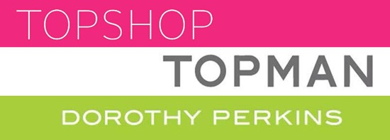 EDnything_Topshop Topman Dorothy Perkins Buy 1 Take 1